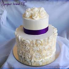 The 2016 Wedding Cake Challenge Sugar Treat Home Baking On The