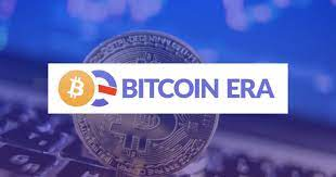 As a matter of fact the customers are very further reviews and research also ensures that the aim you will select and set will directly approach the profitability of the bitcoin era. Bitcoin Era Review 2021 Legit Or Scam Cryptoinside Online