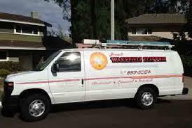 orange county ca electrician. Wonderful Electrician Why Choose Us Intended Orange County Ca Electrician
