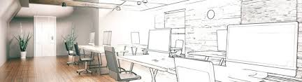 office space cover. Office Space Design Trends To Watch In 2018 Cover