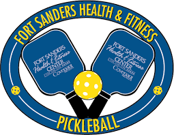 join one of the fastest growing sports in the country pickleball is a paddle sport created for all ages and skill levels that bines many elements of