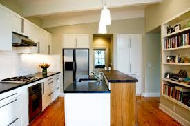 Portland Kitchen Remodeling Kitchen Remodeling Pics From Portland Seattle Irvington Kitchen