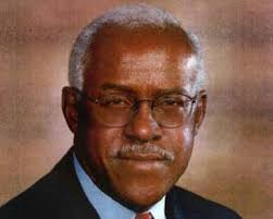 August 29: Ronald Davenport purchases the Mutual Black Network |  Africhroyale