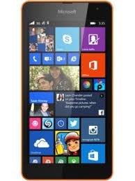 microsoft phone 2015 price. uploads/mobile/image/microsoft lumia 535 dual sim microsoft phone 2015 price c