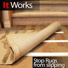rug to carpet gripper. coffee tables:grip a rug tape rubber coated shelf liner how to keep rugs from carpet gripper