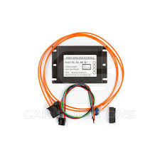 2002 audi a4 stereo wiring diagram images audi a6 audio system wiring diagram or