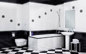 classic white bathroom ideas. Tremendous Black And White Bathroom Bathrooms Design Ideas Decor Accessories Classic