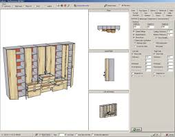 cheap free furniture design software for home collection backyard