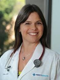 Carol E Marino, DO   Milford, OH   Primary Care