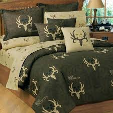 cabin quilt sets comforter cabin bedding sets ducks unlimited collection the in set decorating log style cabin quilt sets
