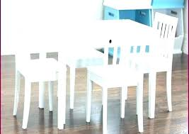 kids table and chairs with storage creative table and chairs set kids table and chair set kids table and chairs
