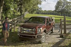 Buying a Truck: Crew Cab, Extended Cab or Regular Cab? - Autotrader