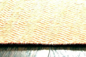 orange chevron rug pink and grey area rugs outdoor white burnt che orange and white area rug
