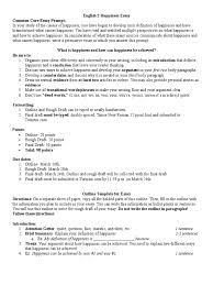 english happiness essay essays argument