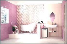 blue and pink bathroom designs. Pink Bathroom Decorating Ideas Decor Large Size Of Blue And Designs U