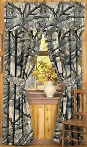 12 mossy oak wall paneling rustic living room decoration with mossy treestand camo mcnettimages com