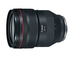 Canon Rf 28 70mm F2 0 L Usm Lens Review Dxomark