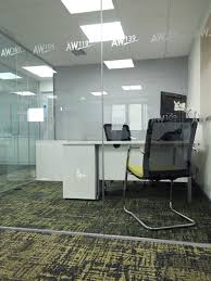 absolute office interiors. Flexible Working Regulations 2014 Gave Staff The Right To Work In A Less Rigid Way, And So From Home Or On Part-time Basis Take Account Of Life Absolute Office Interiors