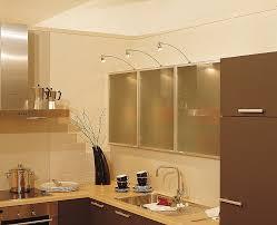 over cabinet kitchen lighting. Over Cabinet Kitchen Lighting Ideas S