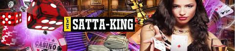 Gali Chart 2014 Satta King Record Chart Satta Records Charts Satta Live