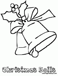 Small Picture Coloring Pages Top Free Printable Christmas Ornament Coloring