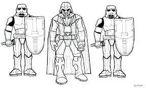 Lego Star Wars Coloring Pages Star Wars Coloring Star Wars Coloring