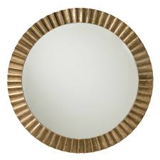 modern mirrors collection