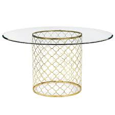 mosaic table furniture dining room tables