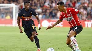 TV8'de bahis reklamı skandalı: Galatasaray-PSV maçı kesintiye uğradı