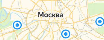 <b>Комплекты постельного белья Sofi</b> de Marko — купить на Яндекс ...