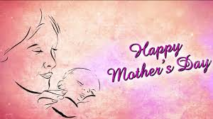 Happy Mothers Day 2015 Best Wishes From Telugu Filmnagar