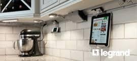 under cabinet lighting plug in. unique under under cabinet plug in lighting led strip lighting for kitchen cabinets  with under cabinet lighting plug in u