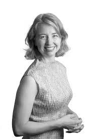 Deborah Fields – TEDxUSU