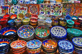 turkey country culture. Simple Turkey Turkey The Country Culture  Turkey A Breathtaking U2013 Early Bird  Savings With Pinterest