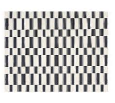 stripe outdoor rug the ticking stripe indoor outdoor rug miami border stripe indoor outdoor rug striped