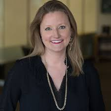 Beth Krauss - VP of Marketing & Communications at Lincoln Park Zoo ...