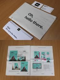 Resume Pixelpush Design