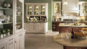 Kitchen Design Westchester Ny Stunning Garth Custom Kitchens Custom Cabinetry In Scarsdale NY