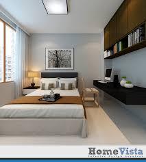 Small Picture Interior Design Ideas Home Design HomeVista Singapore