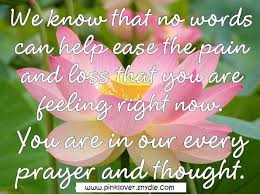 My Condolences Quotes Sympathy Card Messages Quotes And Sayings Pink Lover 8