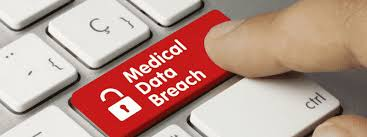 cybersecurity awareness training medicaid hipaa data breach