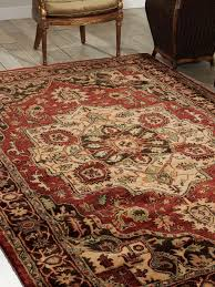 19 best persian medallions images on red medallion kitchen rug
