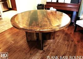 reclaimed wood table tops reclaimed wood round table tops reclaimed wood table tops