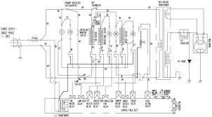 microwave wiring diagram wire center \u2022 Amana Microwave Schematic ge microwave wiring diagram best of double oven beautiful deconstruct rh deconstructmyhouse org panasonic microwave wiring