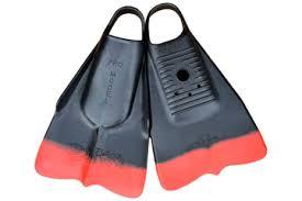 The Best Swim Fins For Bodysurfing