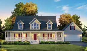 house plans with wrap around porches. Story House Plans Wrap Around Porch Baths Layout Two With Porches L