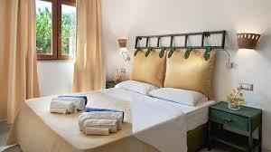 Hotel I Ginepri Resort Spa Le Dune A Badesi Nel Nord Sardegna