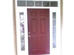 french door glass insert brilliant design kitchen cabinet door glass inserts french door glass replacement inserts