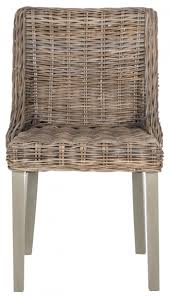 indoor wicker dining chairs melbourne. dining room:rattan room table wicker restaurant chairs rattan kitchen furniture indoor dinette melbourne c