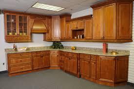 Modest Fine Inexpensive Kitchen Cabinets Cheap Cabinets For Kitchen Kitchens  Design